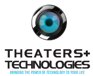 Theaters and Technologies