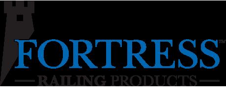 Fortress-logo