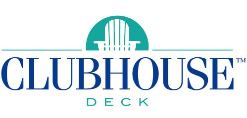 clubhousedeck-logo