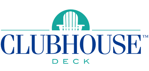 clubhousedeck-logo