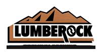 lumberock-logo