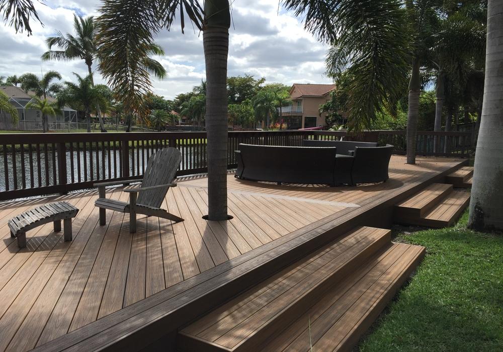 trex-deck-fort-lauderdale