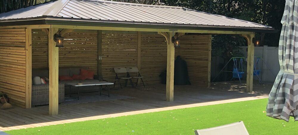 Wood-deck-fort-lauderdale