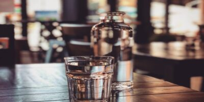 Is drinking alkaline water good for you?