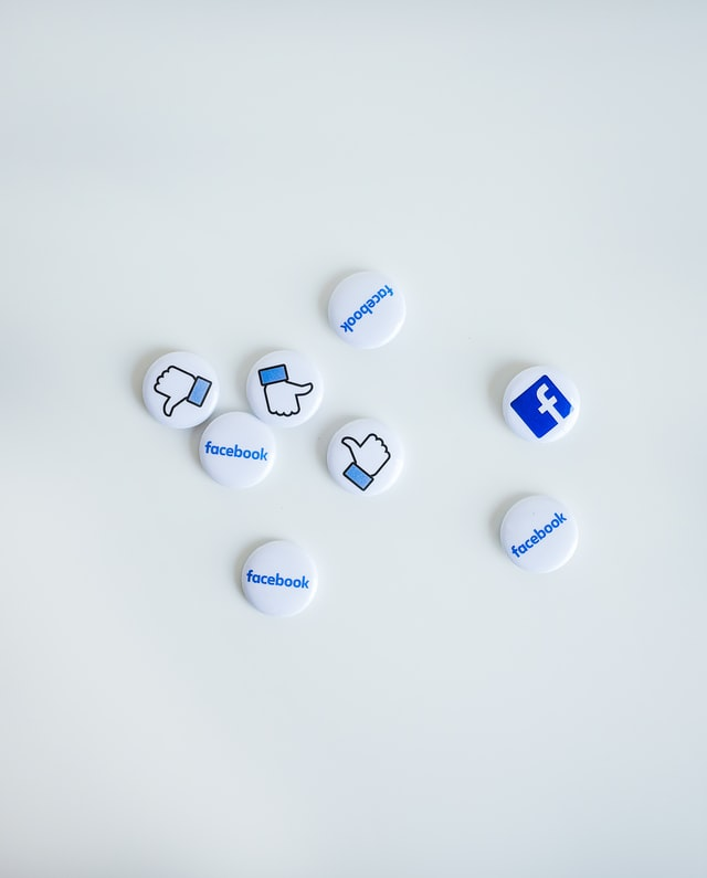 Facebook PPT download