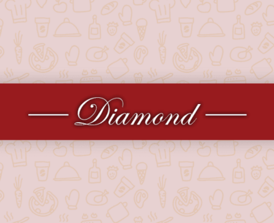 Silver spoon's diamond package on offer. The Maximum package