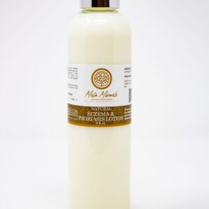 Eczema & Psoriasis Body Lotion