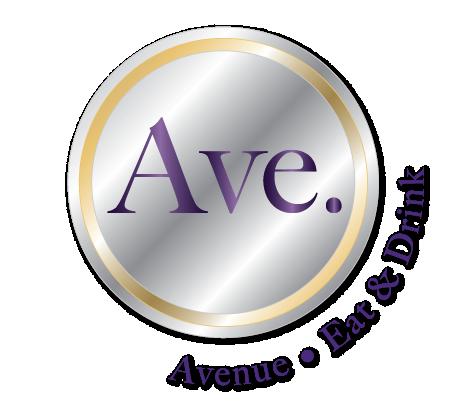 Avenue_Logo