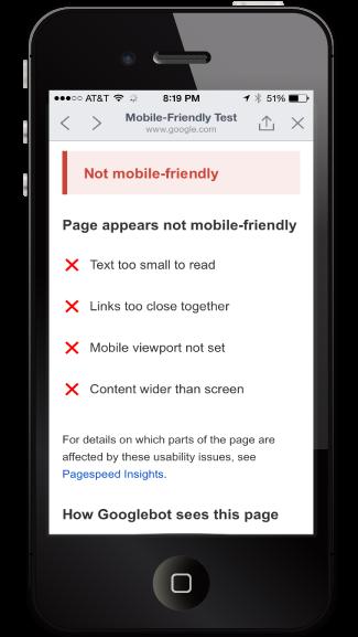 Google_MobileFriendlySite_Image_1