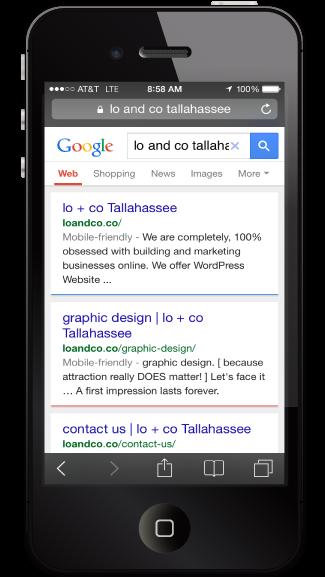 Google_MobileFriendlySite_Image_3
