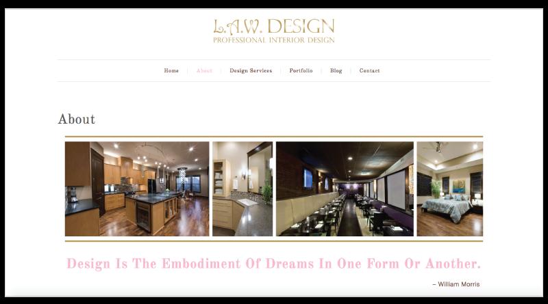 LAWDesign_Web_Image-3