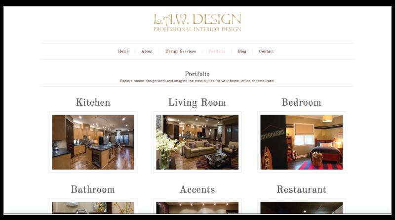 LAWDesign_Web_Image-4