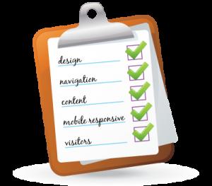 Checklist_Graphic_2