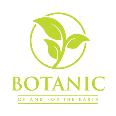 Botanic Logo Design