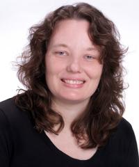 Michelle Breden