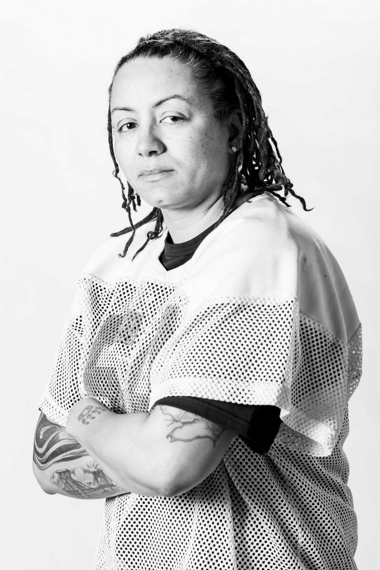 Jessica Cabrera (2016)