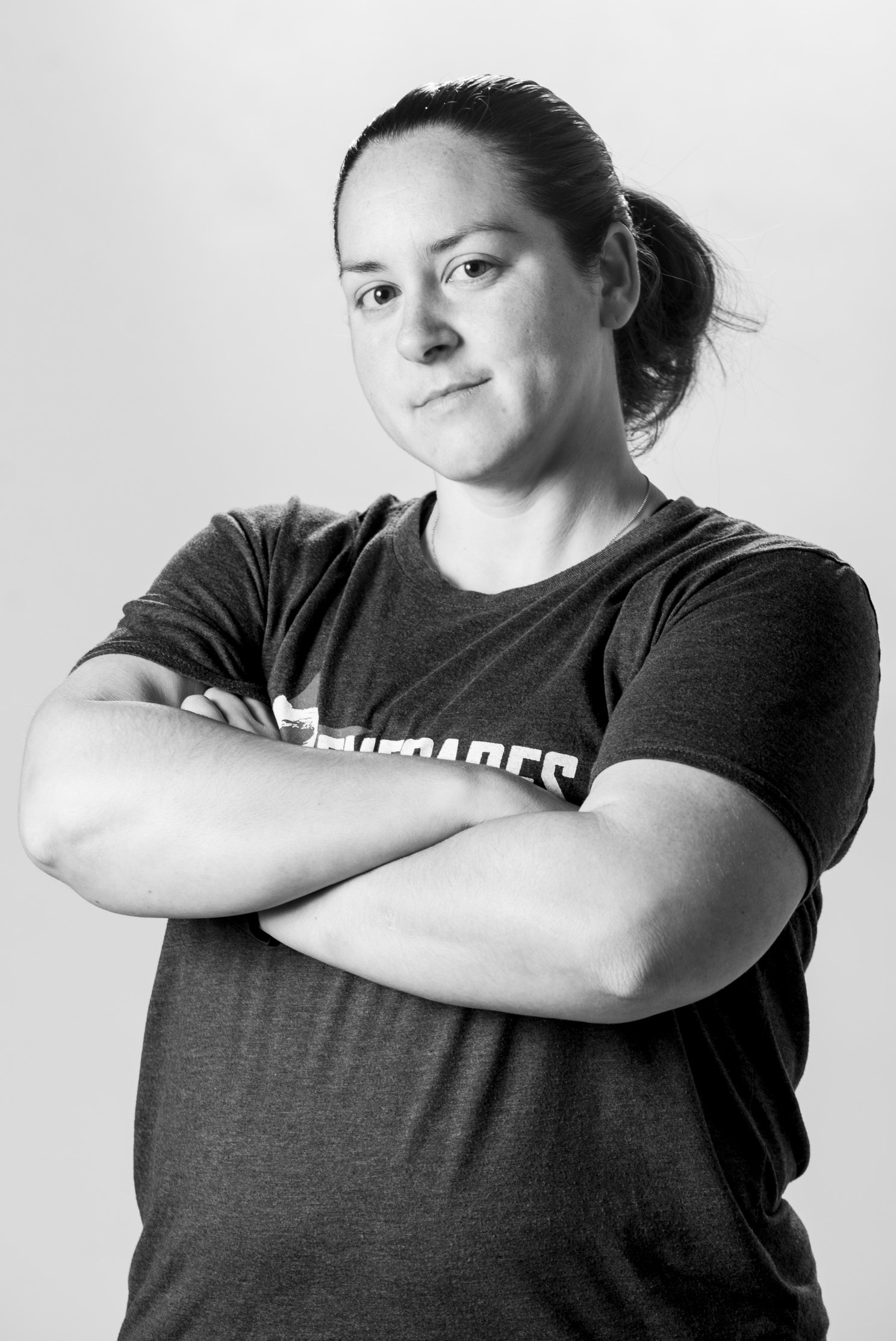 Erin Diette (2016)
