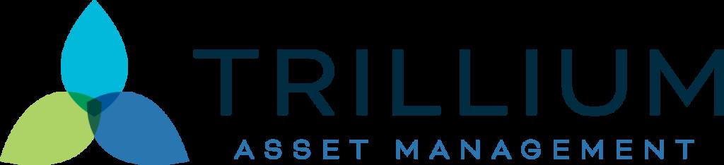 Boston Renegades Sponsor: Trillium Asset Management