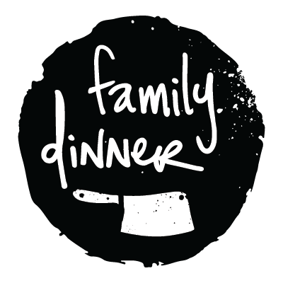 Boston Renegades Sponsor: Family Dinner