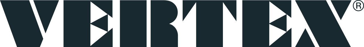 Boston Renegades Sponsor Vertex