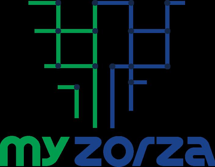 MyZorza