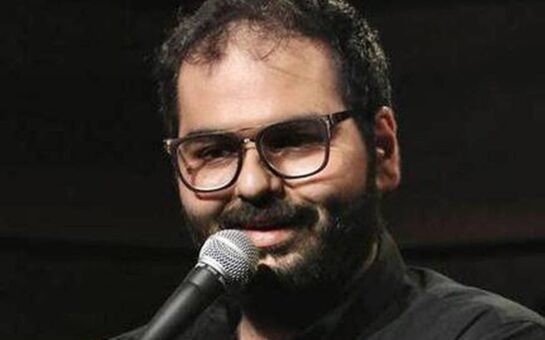 Standup Comedian Kunal Kamra in High Court Against Flying Ban on him by Airlines
