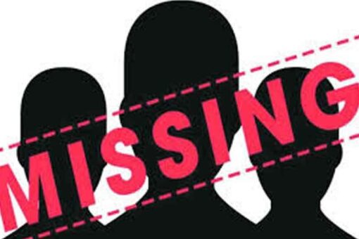 Pune: Two minor girls go missing from a home for the destitute