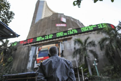 Smallcaps rise after SEBI tweaks multicap MF norms