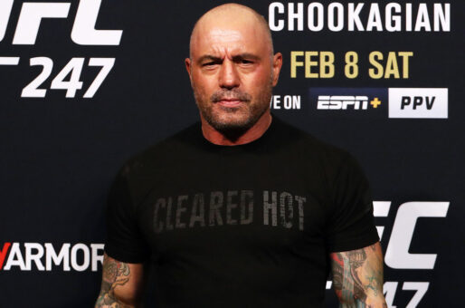 Joe Rogan's Podcast Launches on Spotify Amid Controversy Regarding Missing Episodes