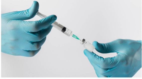 'Sputnik V' Russian Covid vaccine comes under scrutiny over data inconsistencies