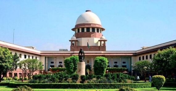 Udumalpet honour killings case moves to the Supreme Court