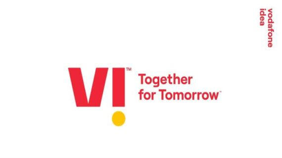 Vodafone Idea to rebrand as 'VI' as it prepares for telecom battle