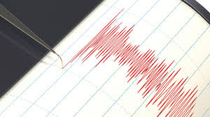 6.0 Magnitude Earthquake Hits Russia on Tuesday Morning
