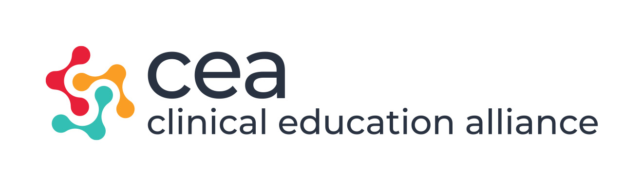 Clinical Education Alliance