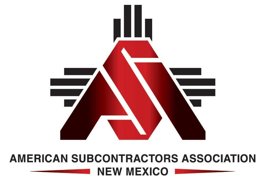 ASA-NM New Logo ORIGINAL