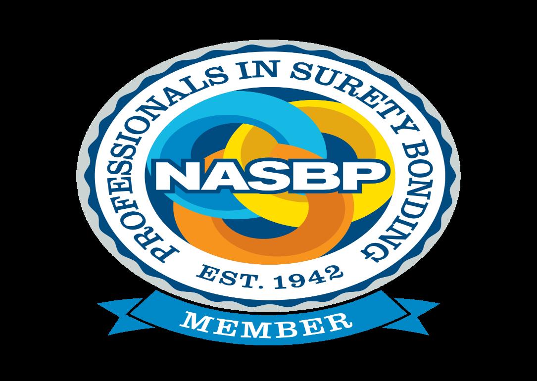 NASBP-Member-HiRes