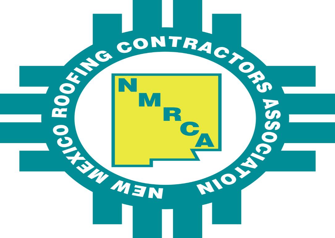 NMRCA-LOGO-ORIGINAL.pdf