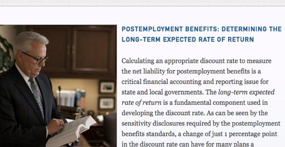 Post-Employment_Benefits