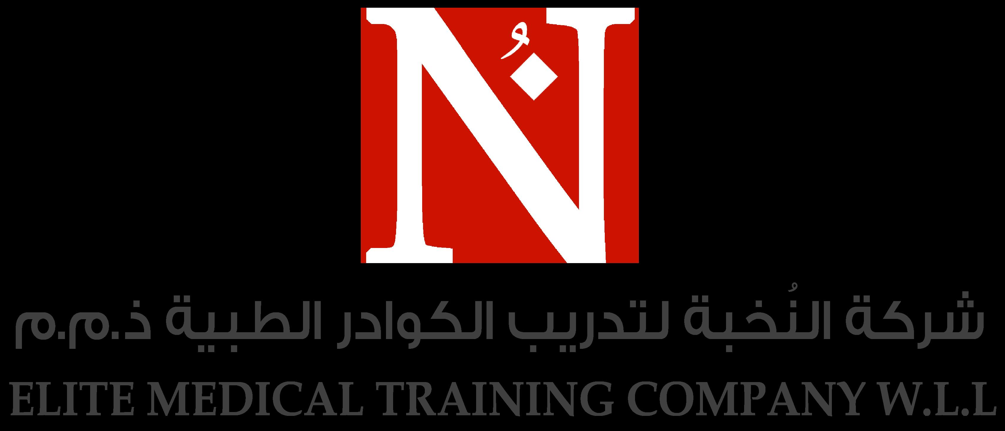 alnokhba logo