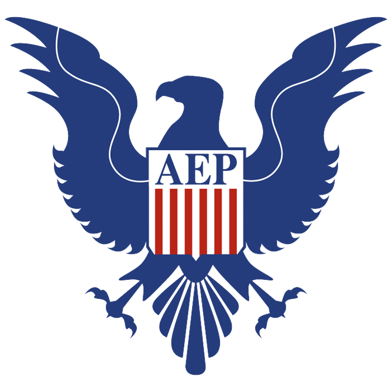 American-Energy-Products-eagle-logo