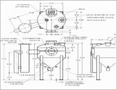 custom-fabrication-1