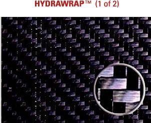 Hydrawrap American Energy Products Inc