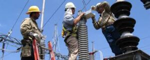 utilties-services-operations-and-maintenance