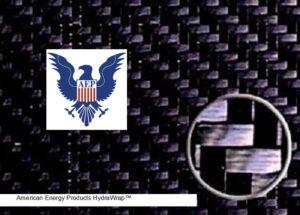 AEP Hydrawrap Repairs Electrical Engineering Industry blog