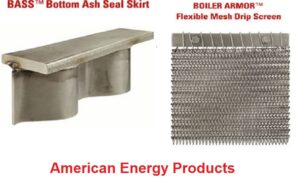 AEP Bottom Ash Handling Systems blog