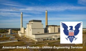 AEP Utilities Engineering Services Power Towns and Cities blog