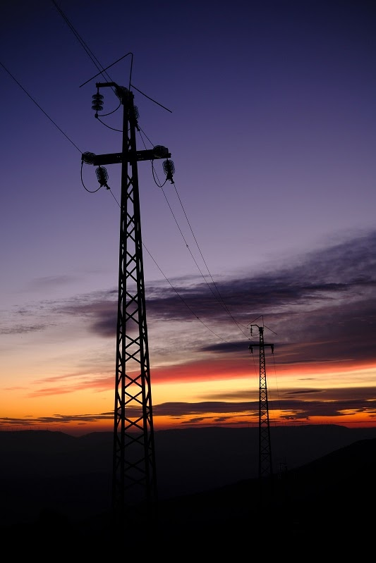 Utilities Consulting Nationwide