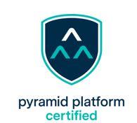 Pyramide Platform