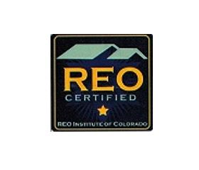 REO Certified Designation