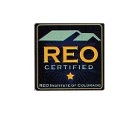 REO Certified Designation
